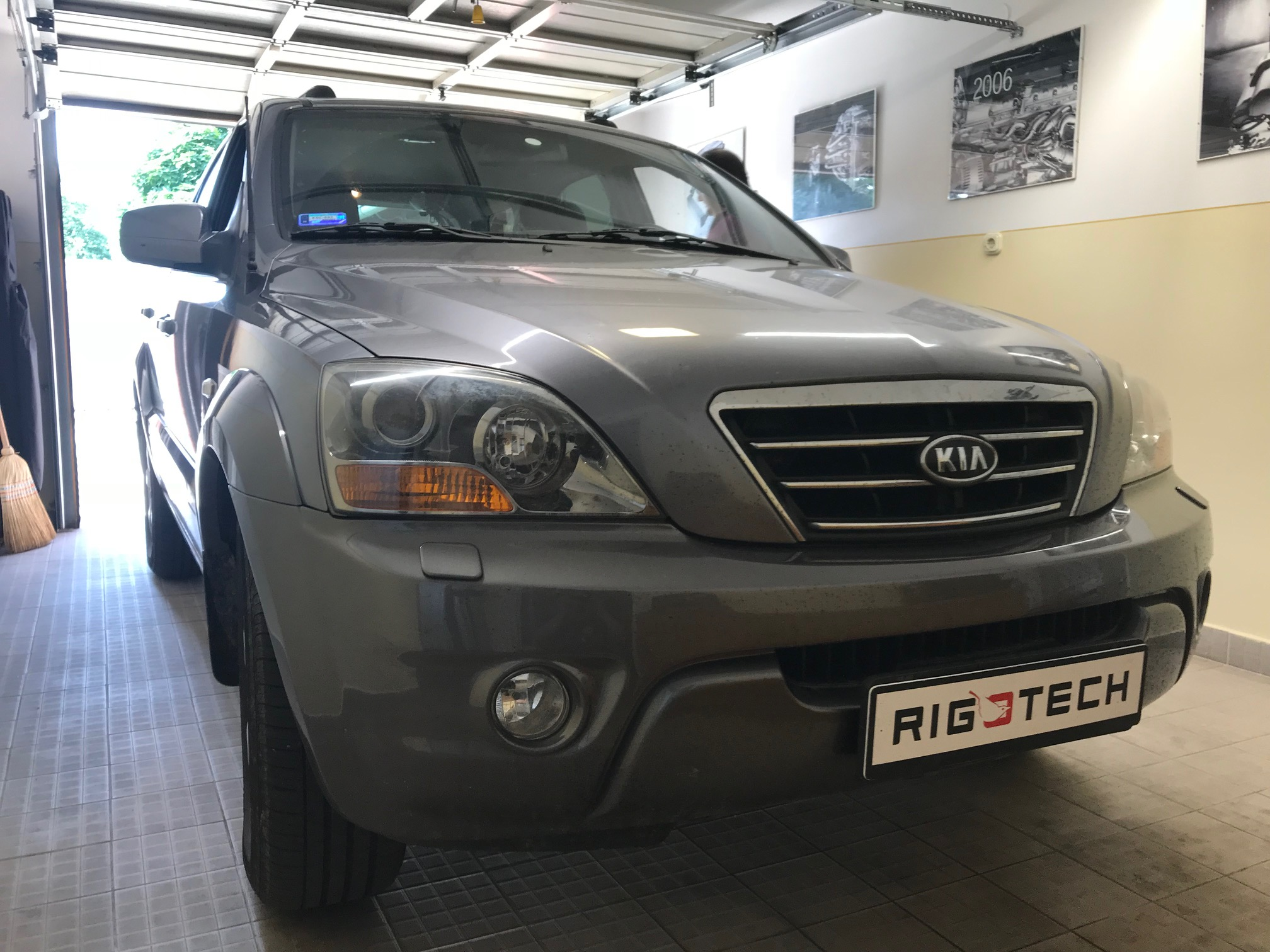 Kia-Sorento-25crdi-170Ps-Chiptuning
