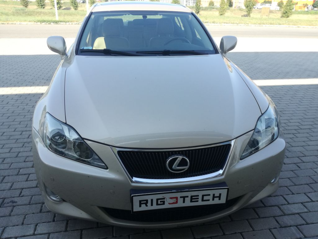 Lexus-is220-22d-177le-2007-Chiptuning