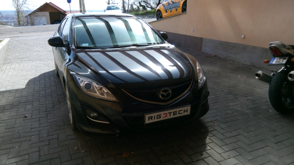 MAZDA-6-22-MZRCD-130ps-2012-chiptuning