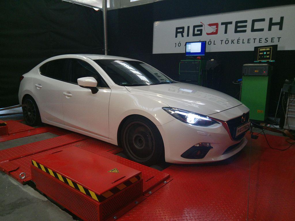 Mazda-3-20i-120LE-2014-chiptuning