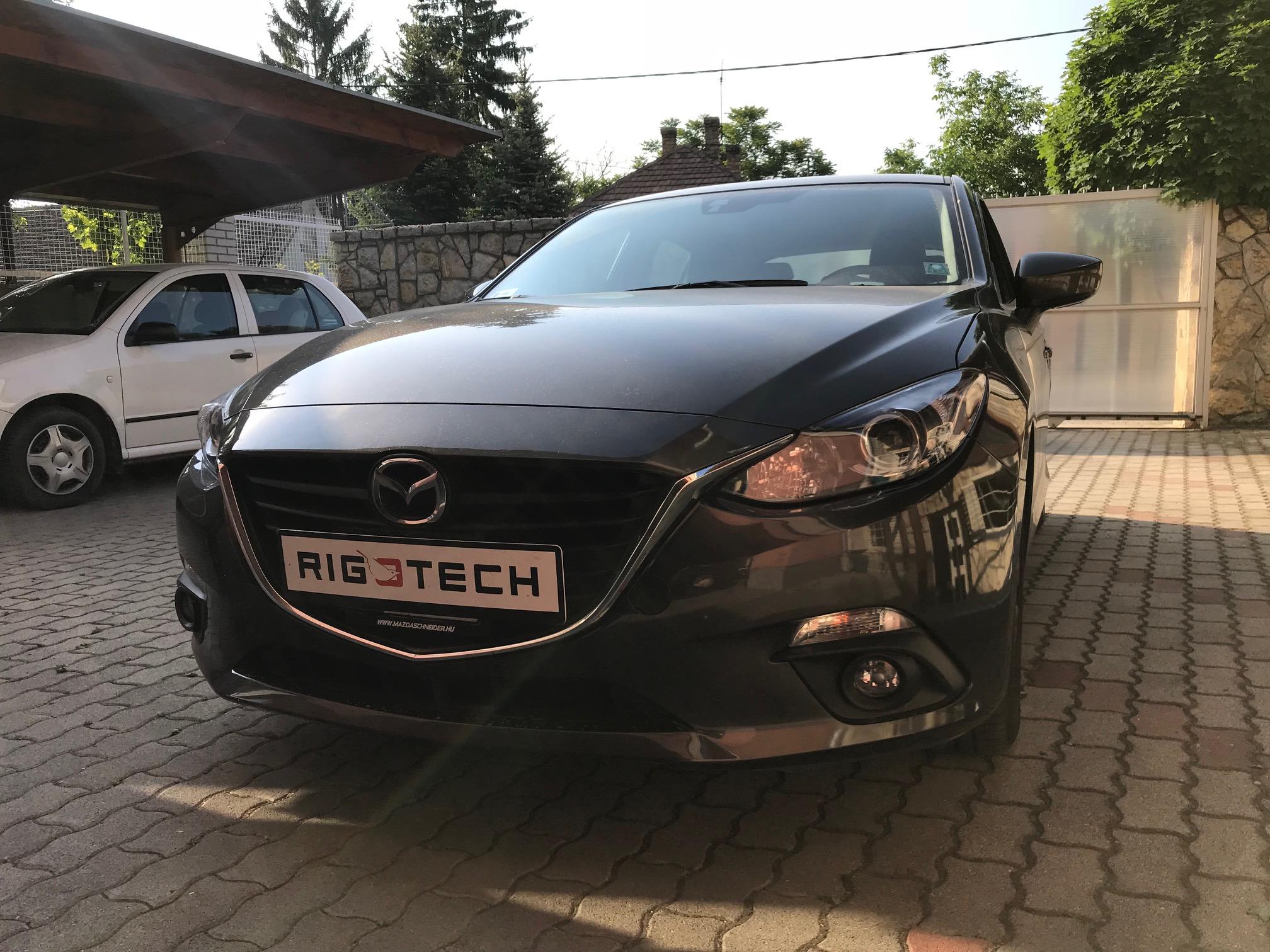 Mazda-3-20i-Skyactive-120Le-Chiptuning
