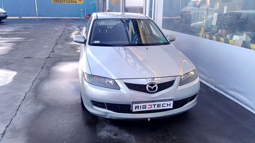 Mazda-6-20CD-120ps-2006-chiptuning
