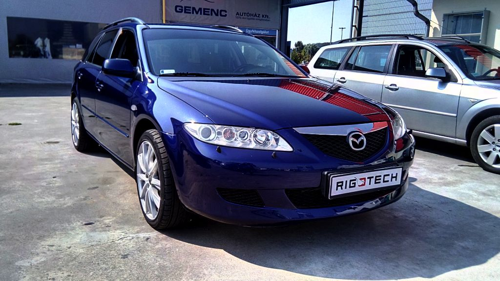 Mazda-6-20CD-136ps-2004-chiptuning