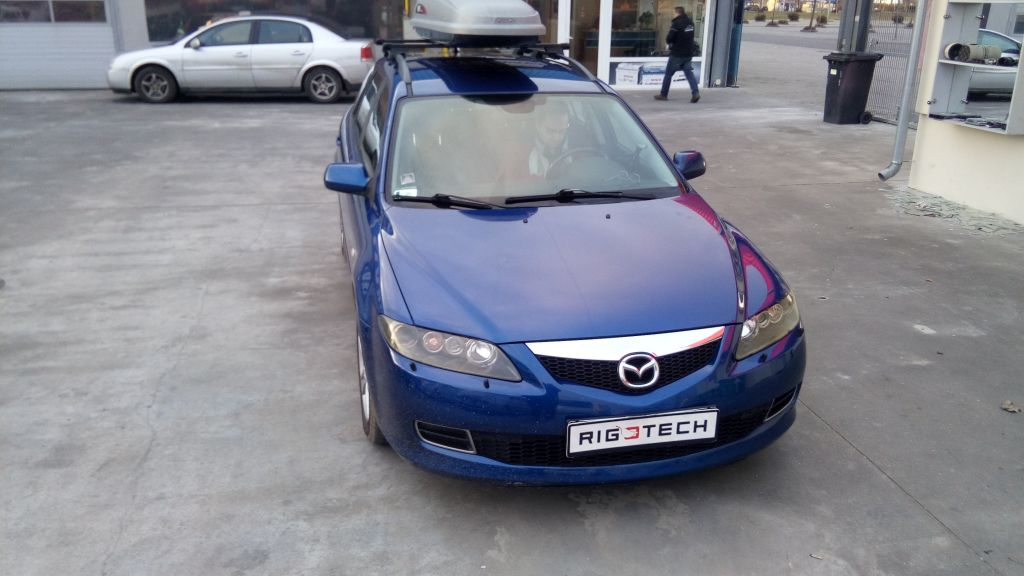 Mazda-6-20MZRCD-143ps-2006-chiptuning