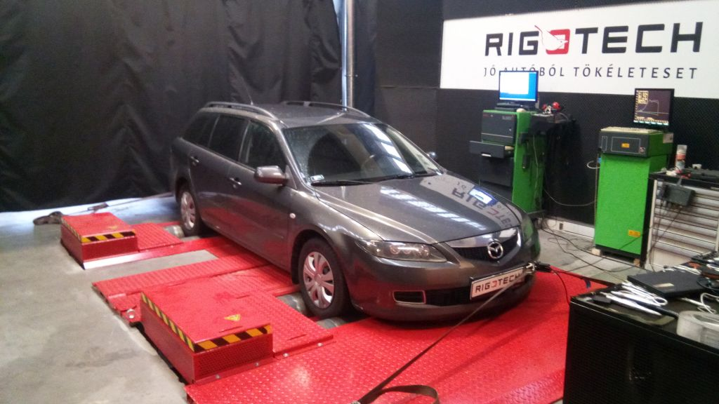 Mazda-6-20d-120ps-2005-chiptuning