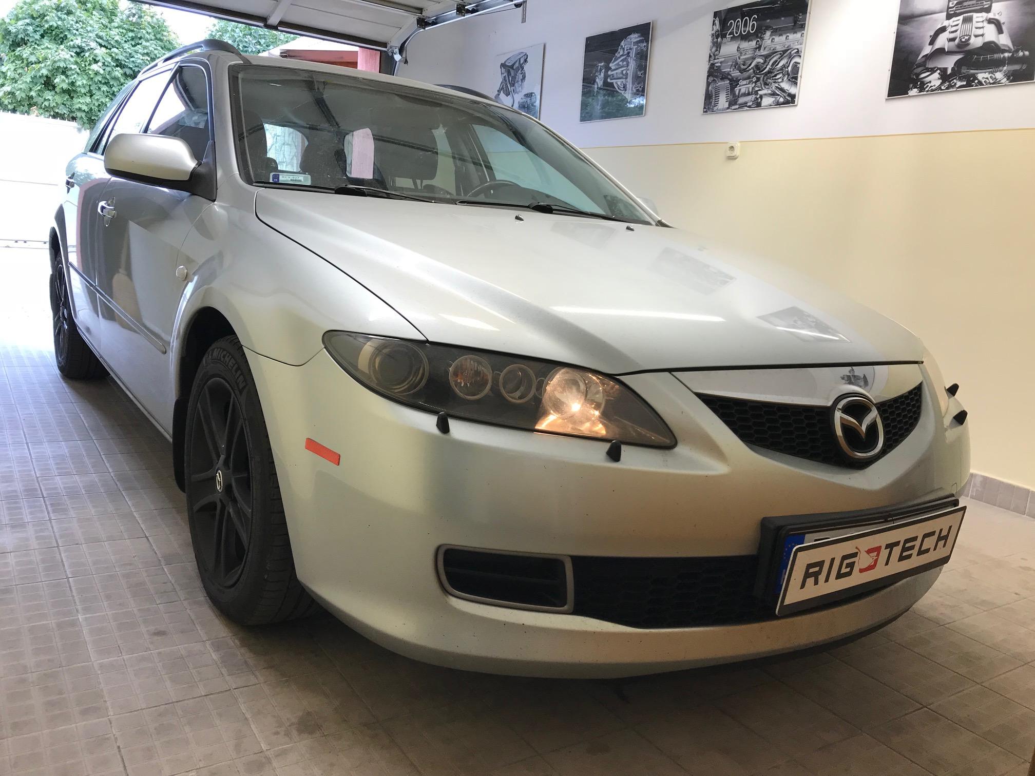 Mazda-6-20d-143Le-Chiptuning