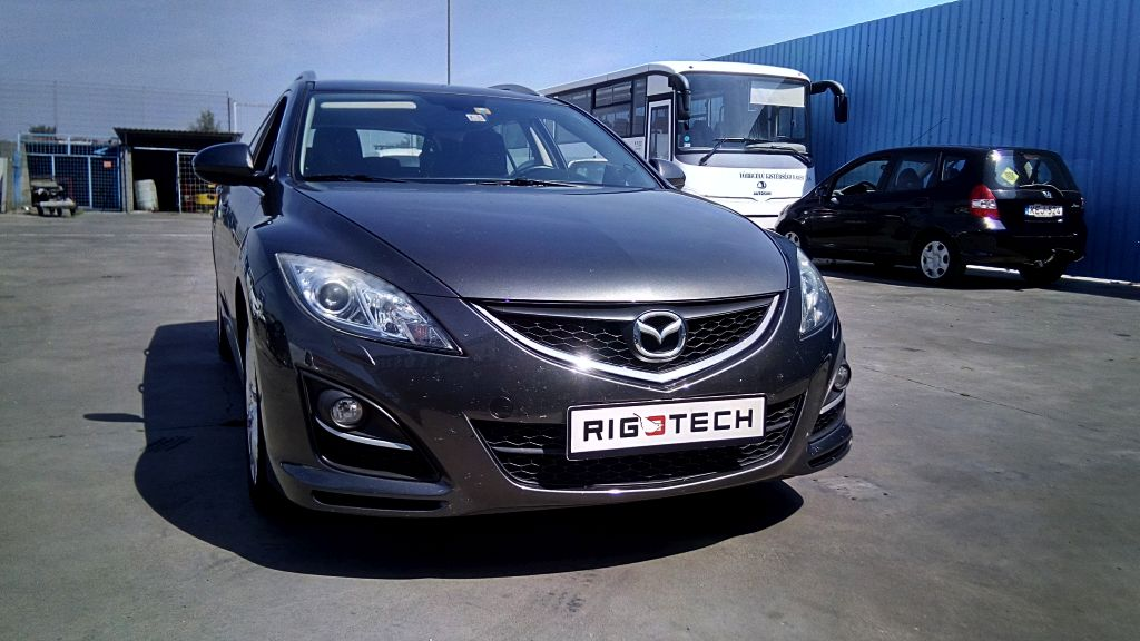 Mazda-6-22MZRCD-163ps-2011-chiptuning