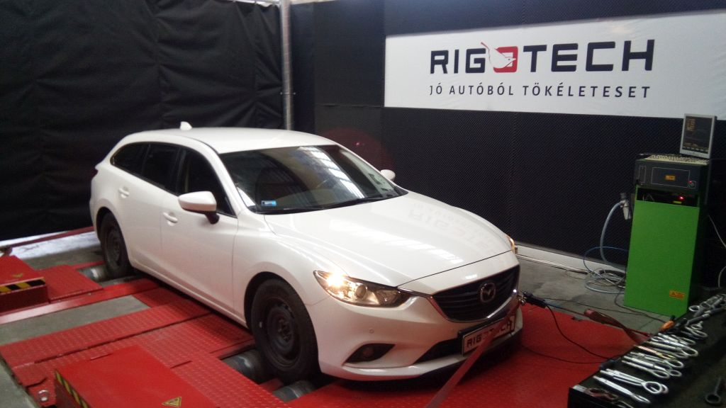 Mazda-6-22SKYACTIVD-150ps-2015-Chiptuning