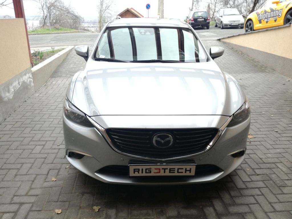 Mazda-6-22SKYACTIVD-175ps-2015-Chiptuning