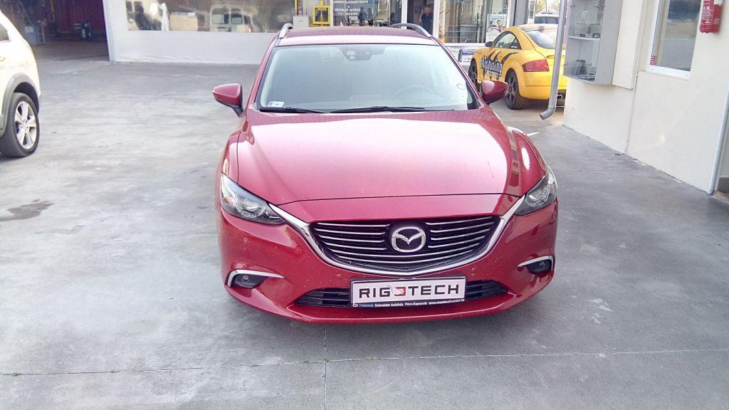 Mazda-6-22d-150-skyactive-2016-chiptuning