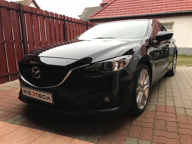 Mazda-6-22d-150Le-Chiptuning