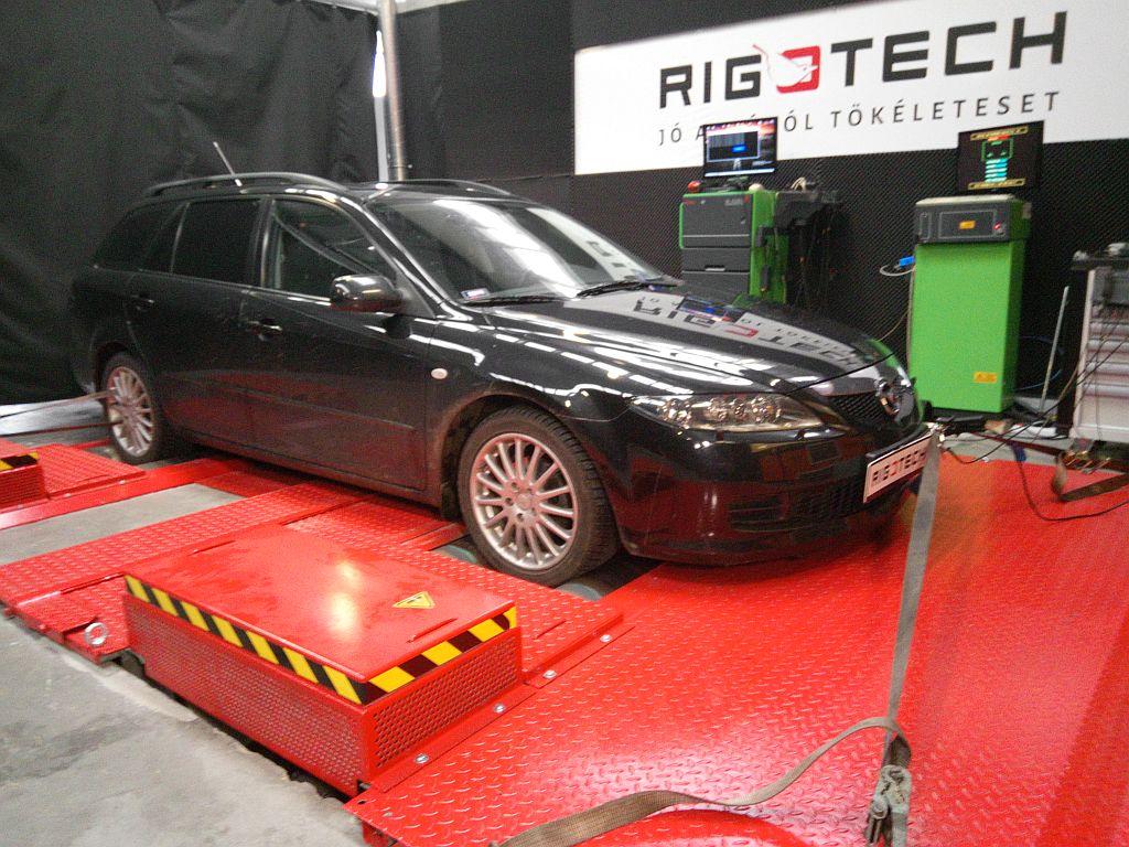 Mazda-6-23i-MZR-166ps-2006_chiptuning
