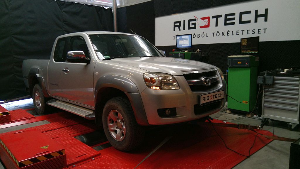 Mazda-Bt50-j97m-25MZ-RCD-143ps-2007-chiptuning