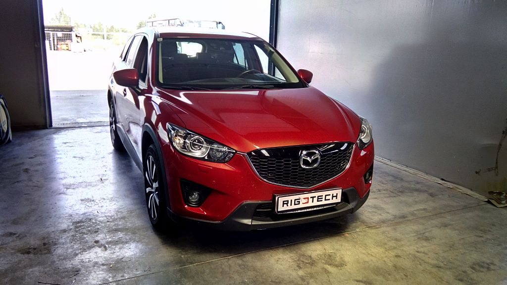 Mazda-Cx5-22SKYACTIVD-175ps-2015-chiptuning