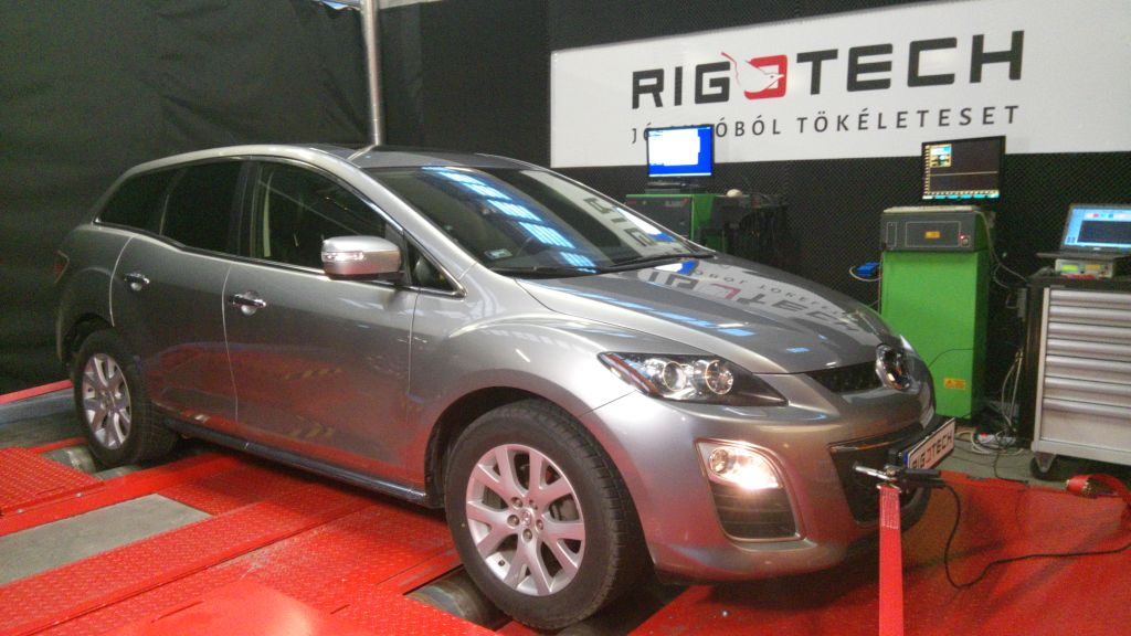 Mazda-Cx7-22MZRCD-173ps-2013-Chiptuning