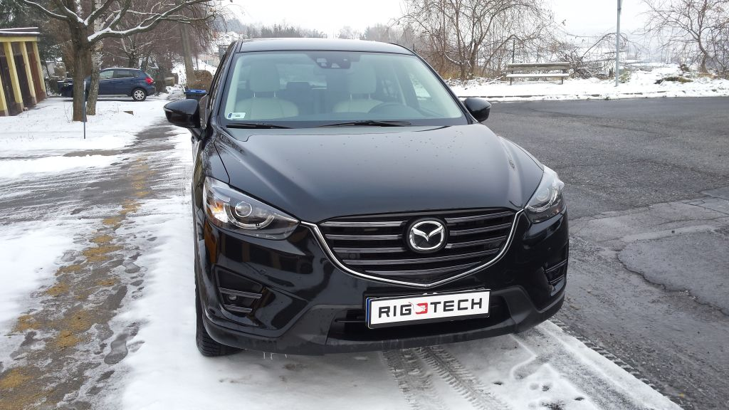 Mazda-cx5-25i-skyactive-192ps-2017-chiptuning