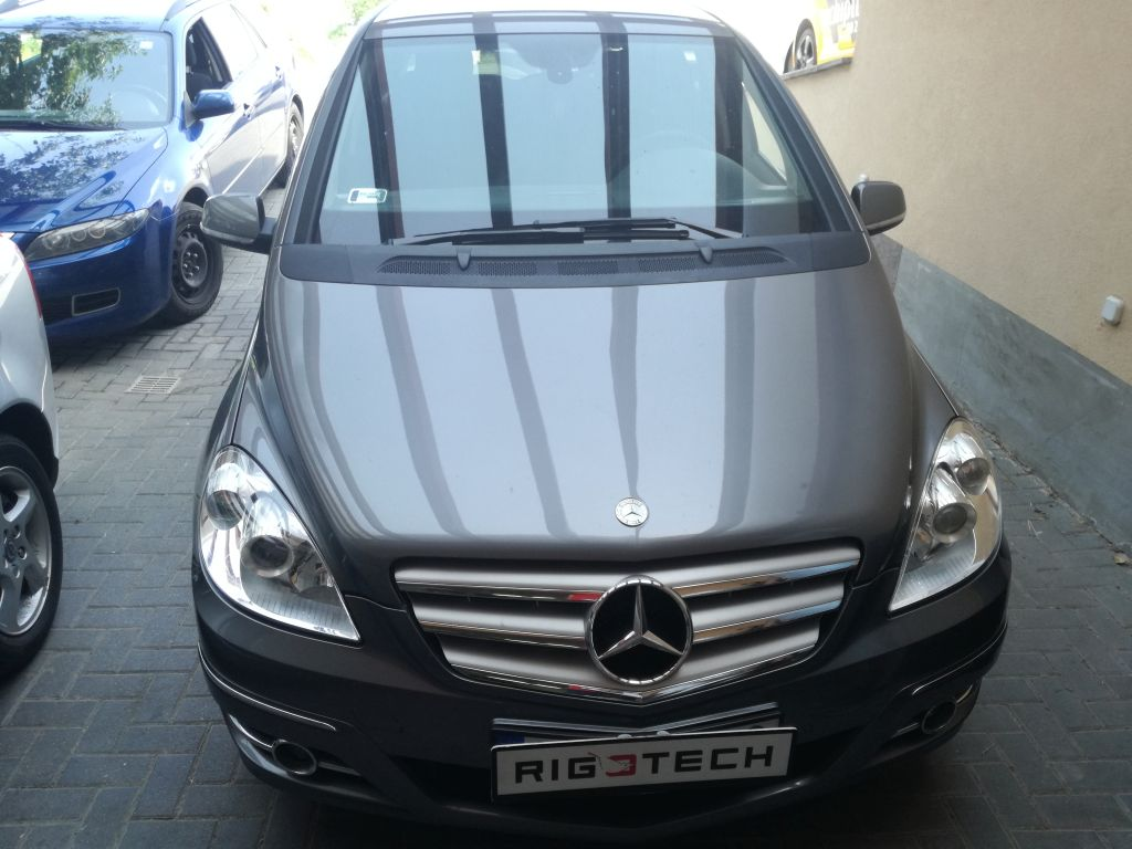 Mercedes-B180-w245-20-CDI-109ps-2011-chiptuning