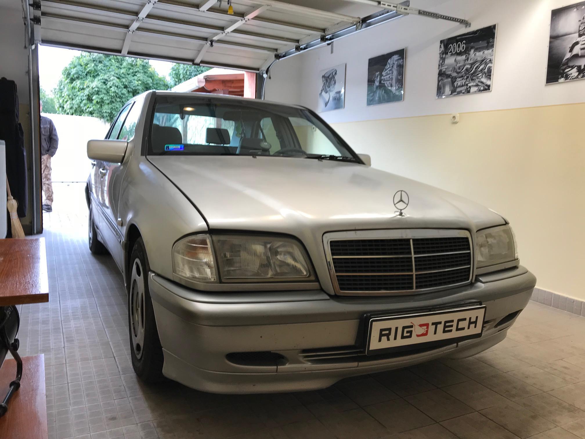 Mercedes-C200d-102Le-Chiptuning
