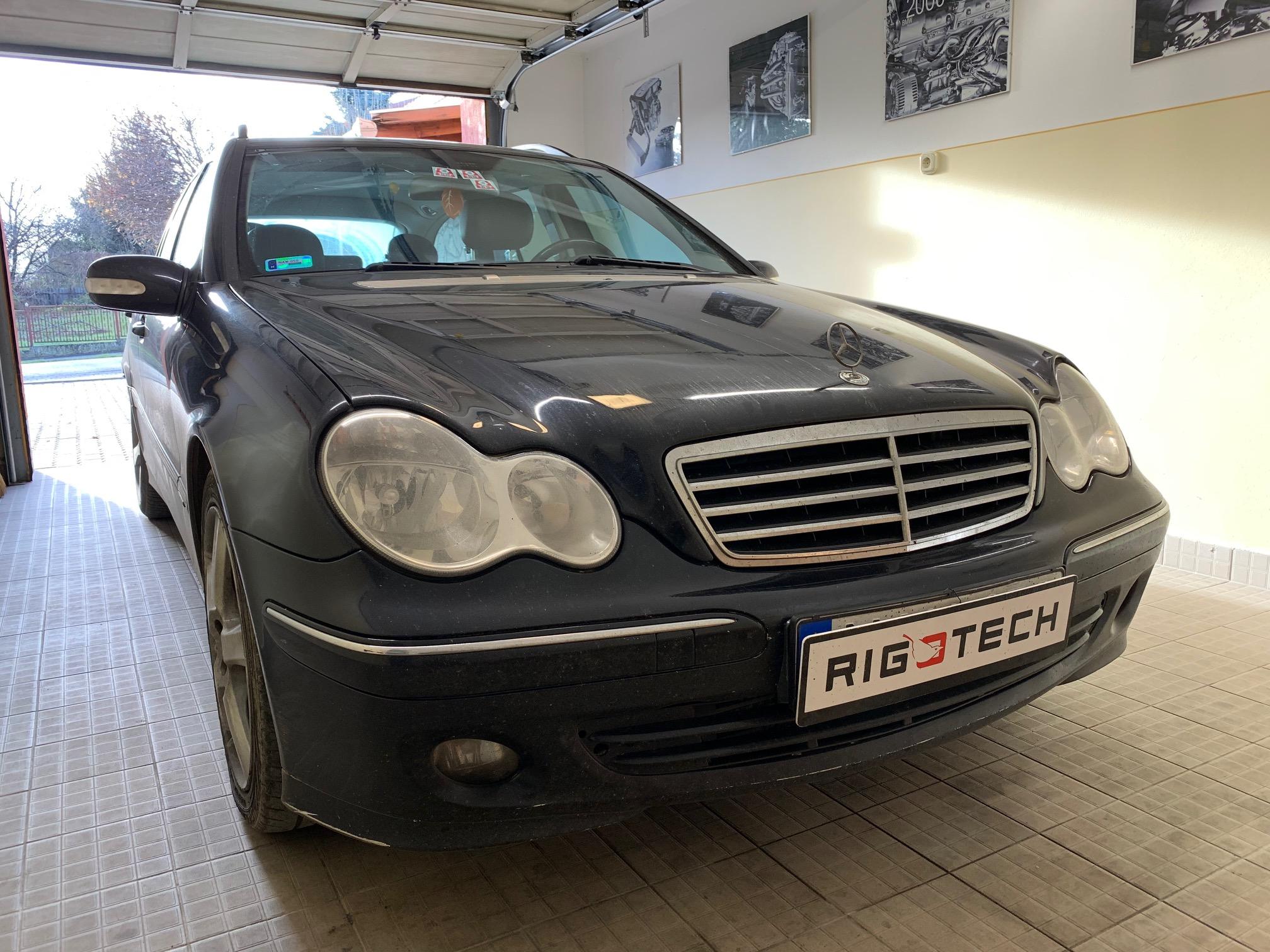 Mercedes-C320-30v6cdi-224Le-Chiptuning