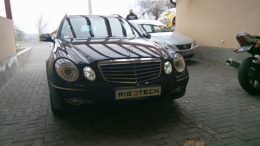 Mercedes-E200-w211-18-KOMPRESSOR-184ps-2007-chiptuning