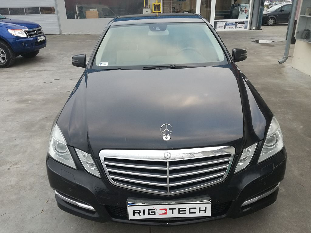 Mercedes-E350-w212-30-CDI-BLUE-265ps-2011-chiptuning