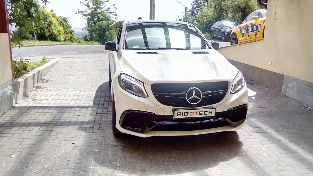 Mercedes-GLE350-30D-258ps-2016-chiptuning