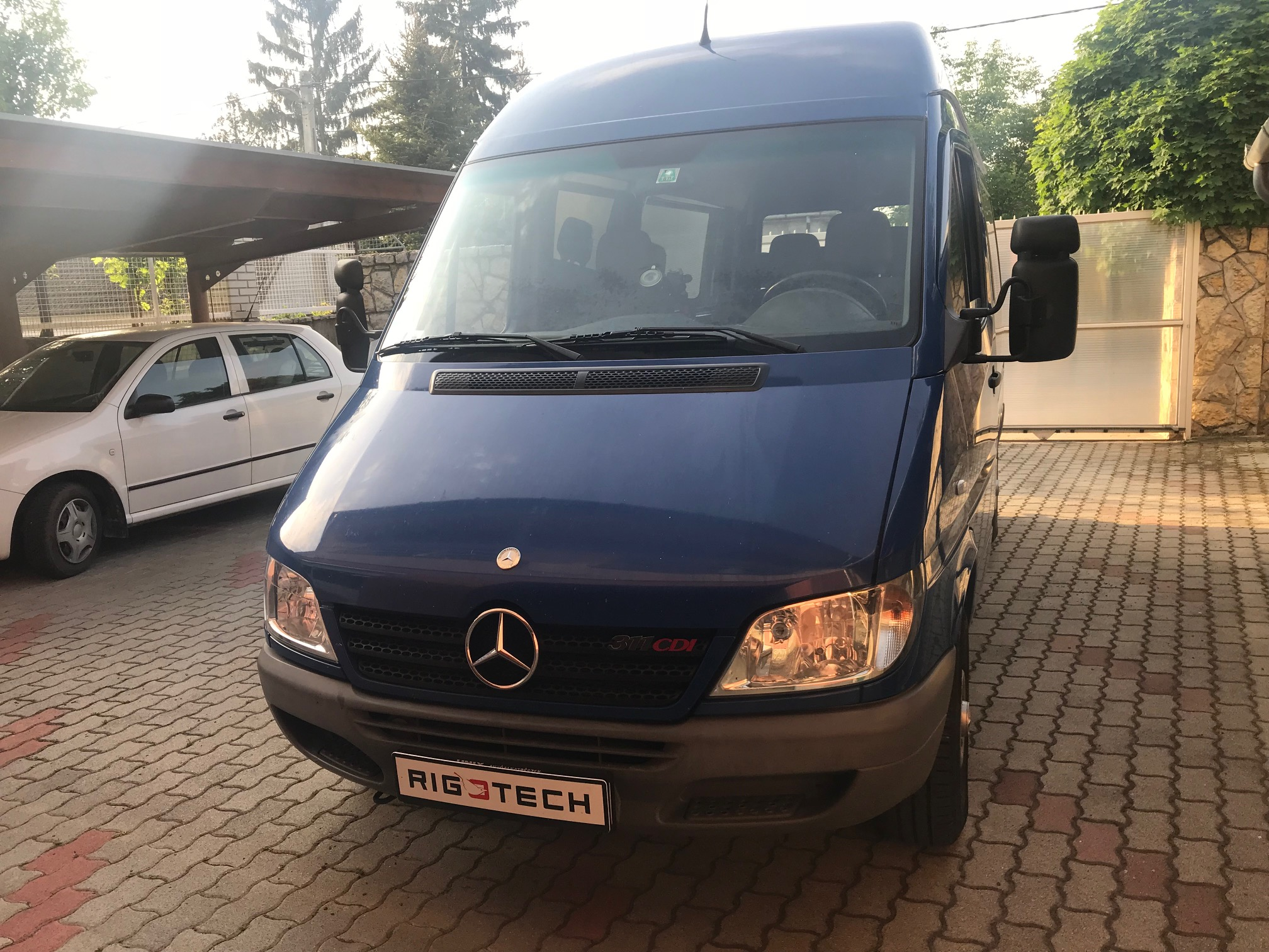Mercedes-Sprinter-22cdi-109Le-Chiptuning