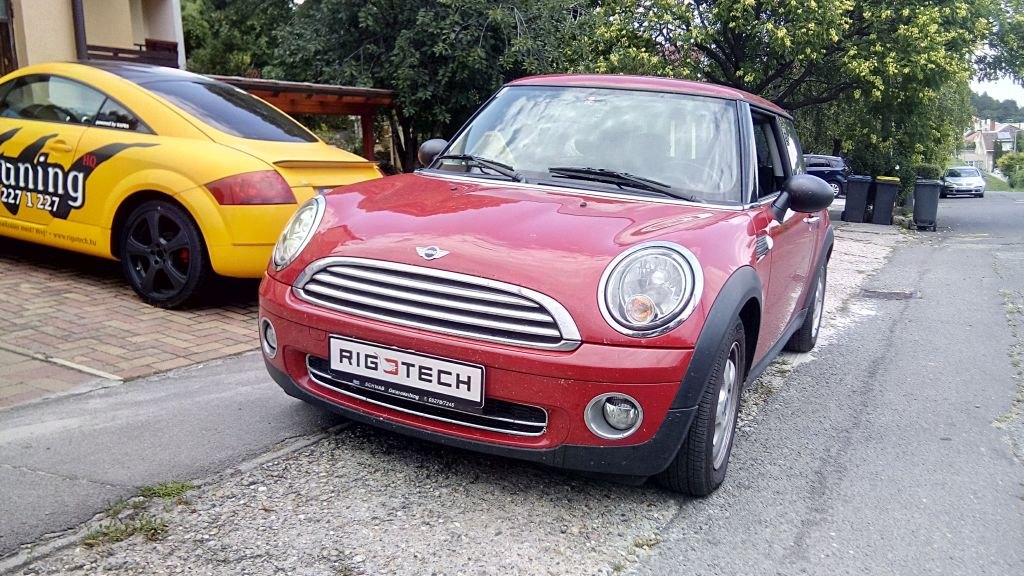 Mini-One-R56-16i-75ps-2010-chiptuning