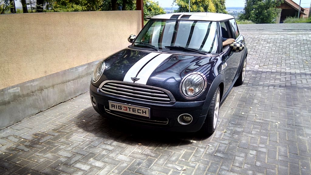 Mini-R56-cooper-16i-120ps-2007-chiptuning