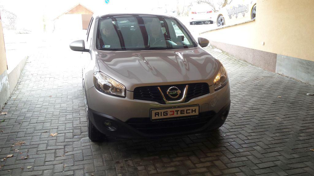Nissan-Qashqai-16i-2011-117ps-2011-chiptuning