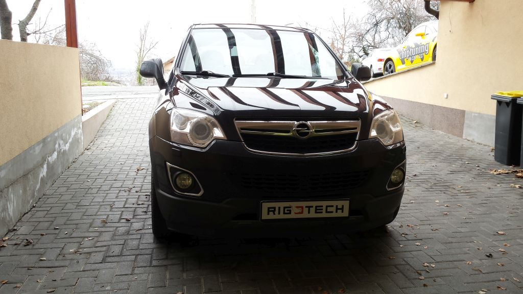 Opel-Antara-22CDTI-163ps-2013-Chiptuning