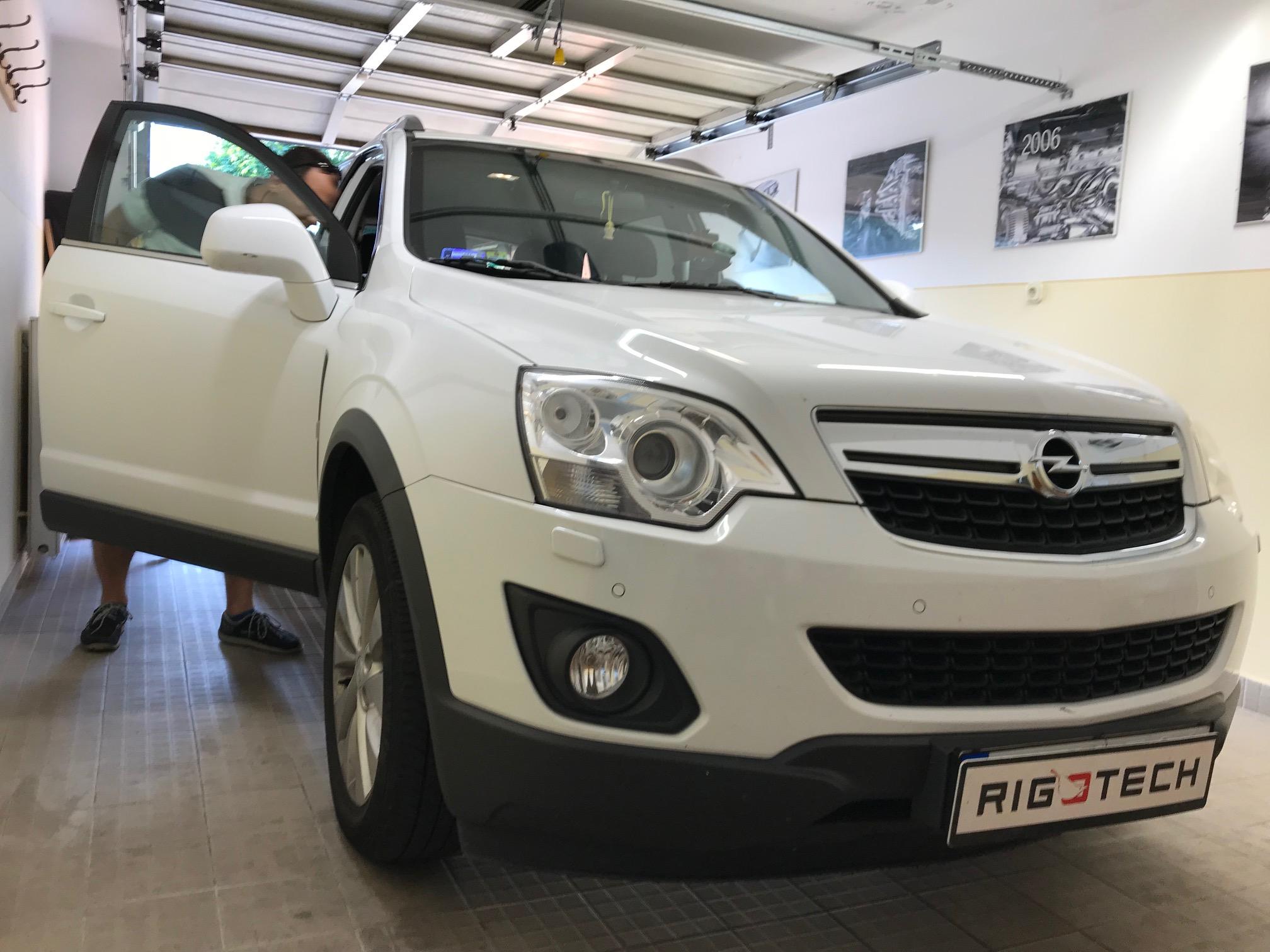 Opel-Antara-22d-163Le-Chiptuning