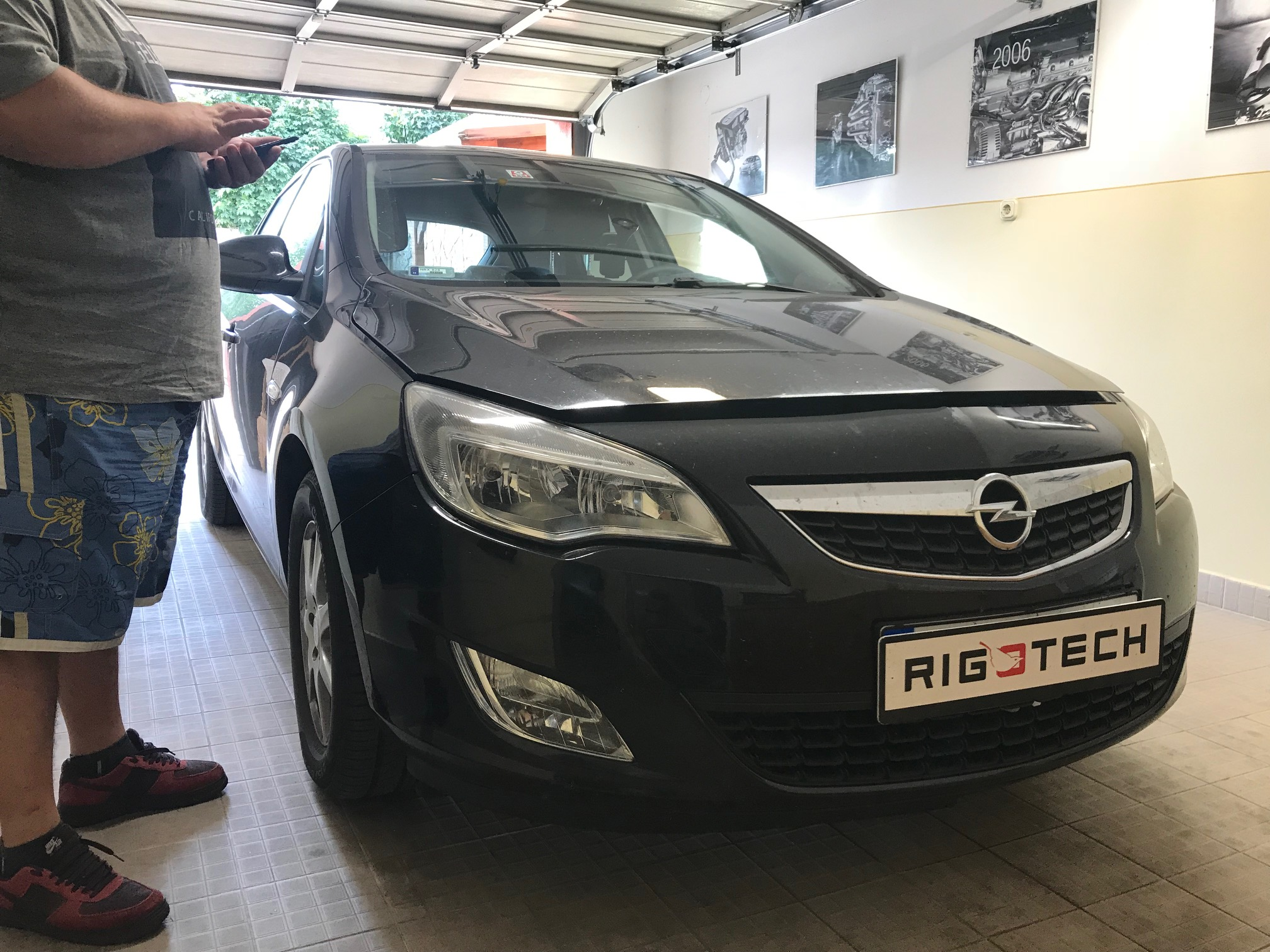 Opel-Astra-17Cdti-110Le-Chiptuning