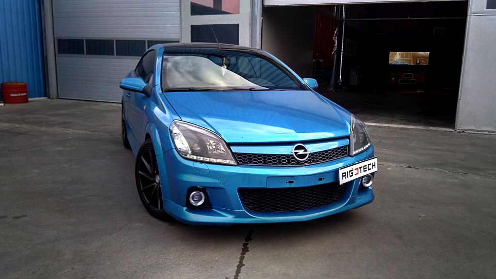 Opel-Astra-H-16iTurbo-180ps-2007-chiptuning