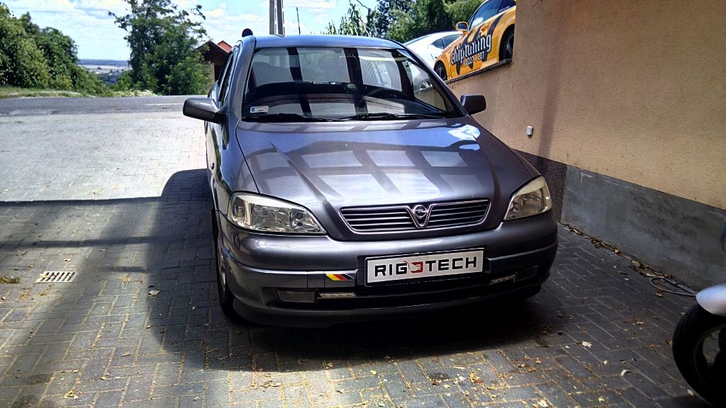 Opel-Astra-g-14TWINPORT-90ps-2007-chiptuning