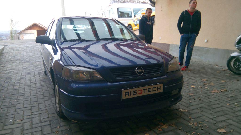 Opel-Astra-g-14i-90ps-2000-chiptuning