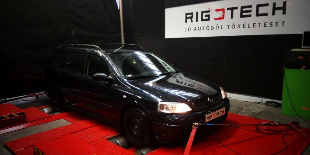 Opel-Astra-g-16i-84ps-2002-Chiptuning