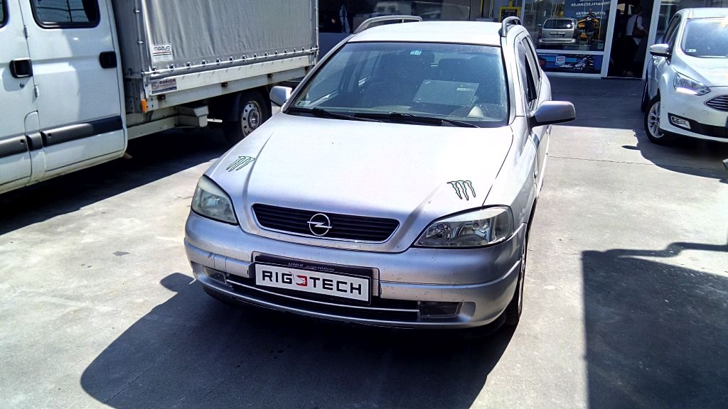 Opel-Astra-g-17CDTI-80ps-2003-chiptuning