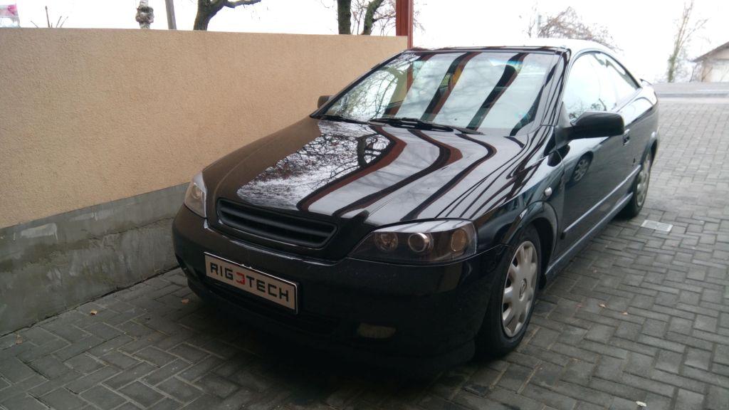 Opel-Astra-g-22i-147ps-2002-chiptuning