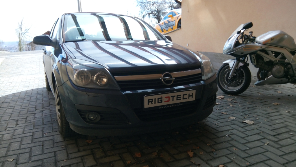 Opel-Astra-h-16-TWINPORT-105ps-2007-chiptuning