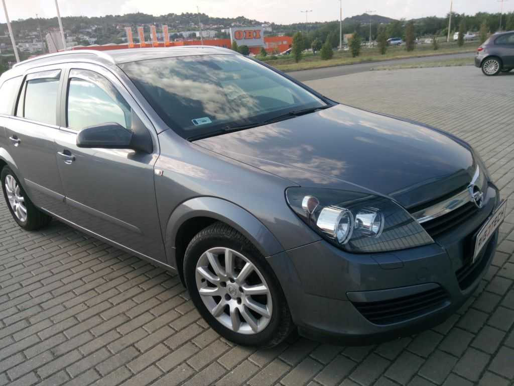 Opel-Astra-h-16TWINPORT-105ps-2005-chiptuning
