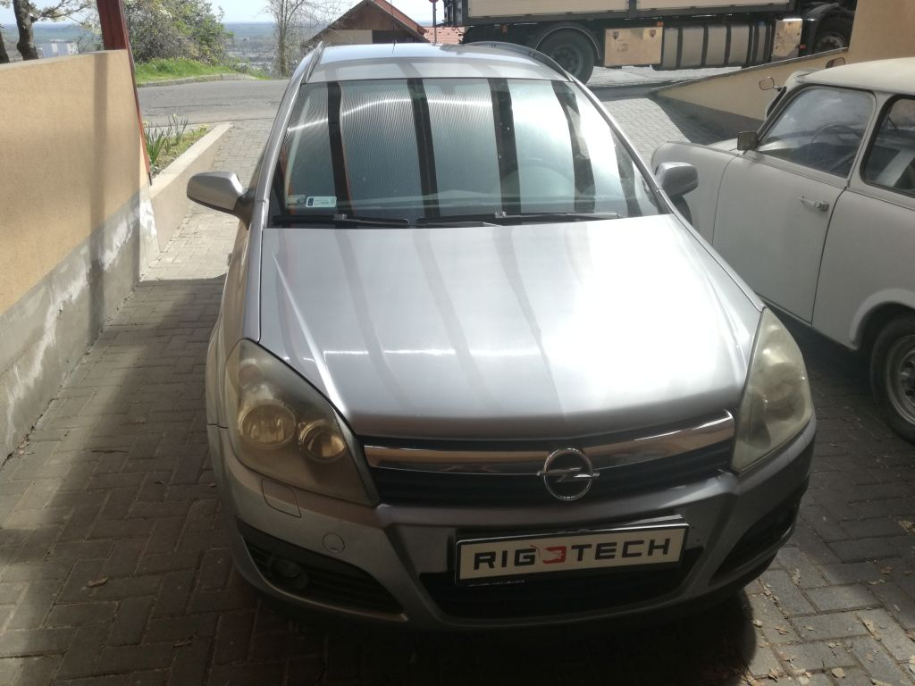 Opel-Astra-h-17CDTI-101ps-2006-Chiptuning