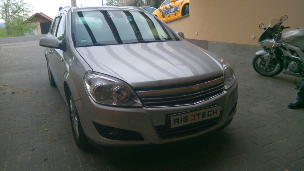 Opel-Astra-h-19CDTI-150ps-2007-chiptuning
