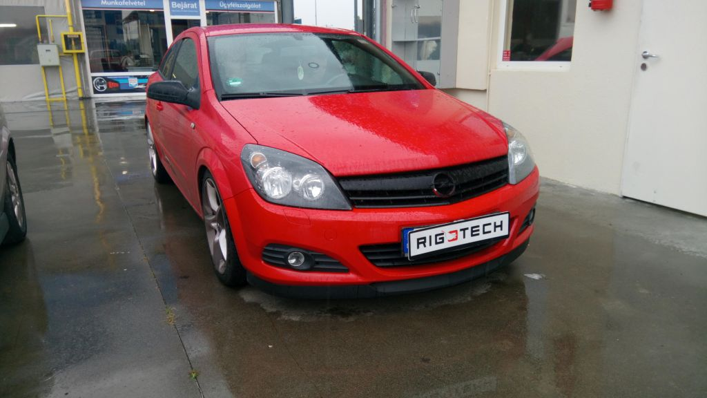 Opel-Astra-h-20-TURBO-170ps-2005-chiptuning
