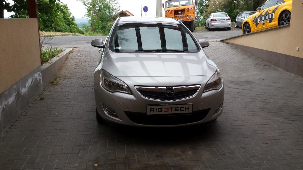 Opel-Astra-j-14i-100ps-2011-CHIPTUNING