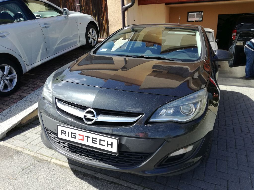 Opel-Astra-j-14iTURBO-140ps-2013-Chiptuning