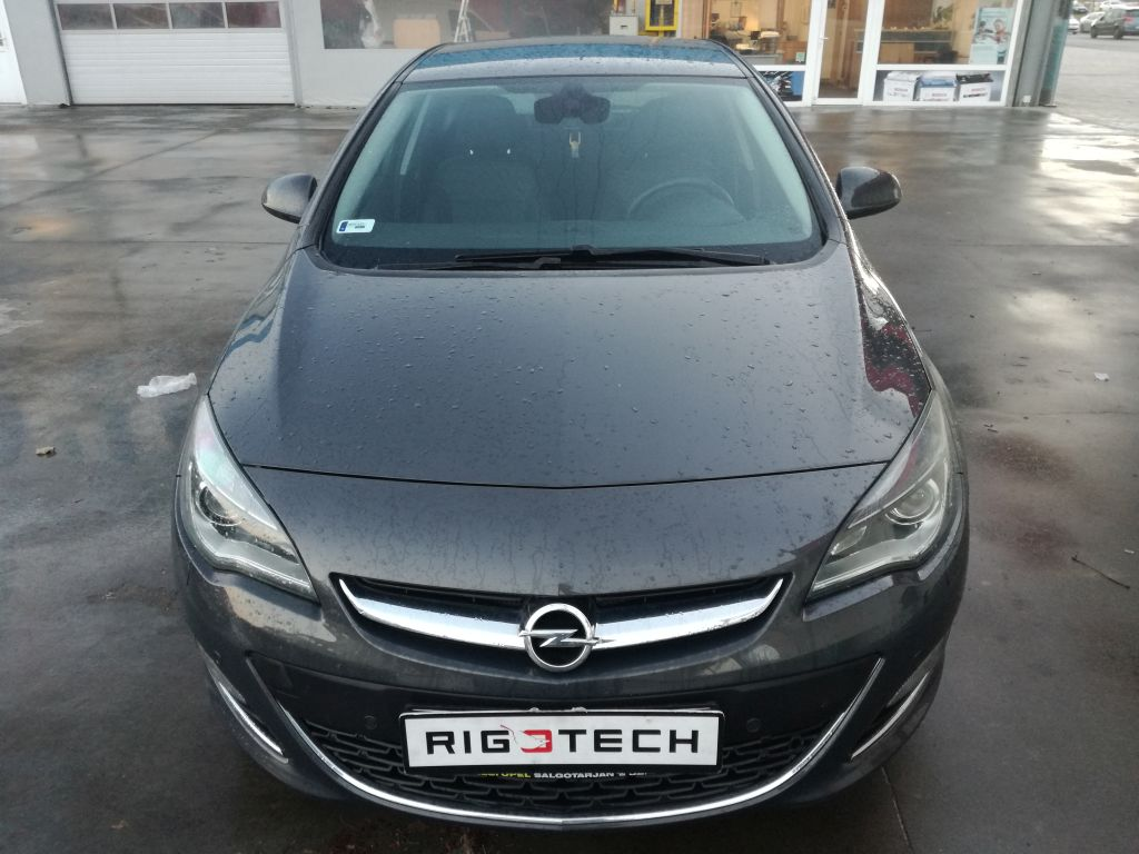 Opel-Astra-j-16TWINPORT-115ps-2015-Chiptuning