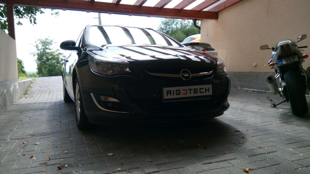 Opel-Astra-j-17-CDTI-110ps-2012-chiptuning