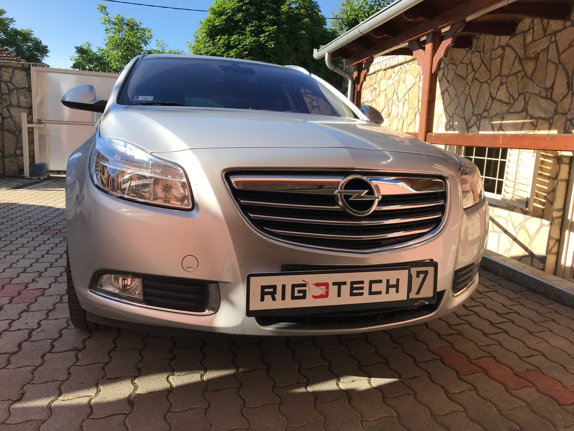 Opel-Insignia-18i-140Le-Chiptuning