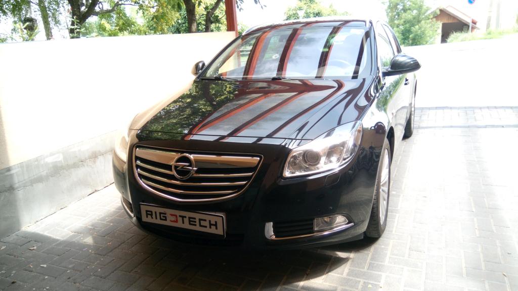 Opel-Insignia-20-CDTI-130ps-2012-chiptuning